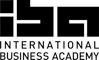 IBA International Business Academy