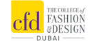 College of Fashion and Design Dubai